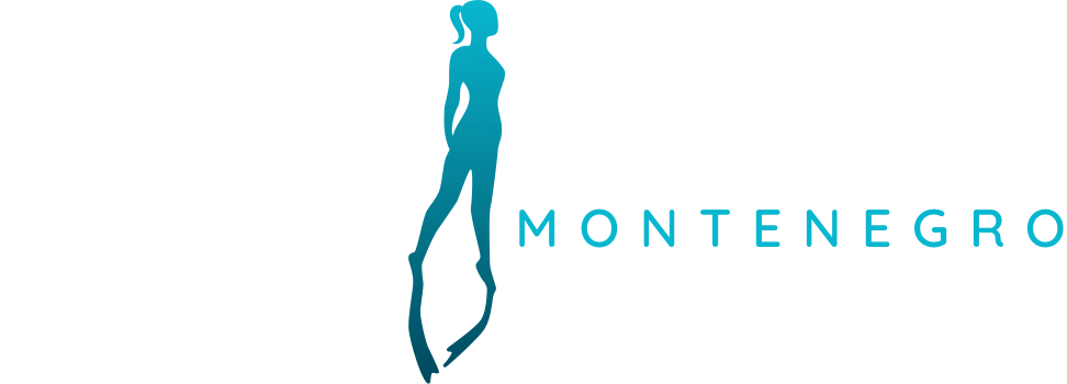 Freedive Bootcamp